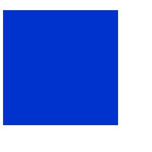 CNPFNB